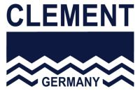 Clement Germany GmbH