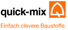 quick-mix Gruppe GmbH & Co. KG