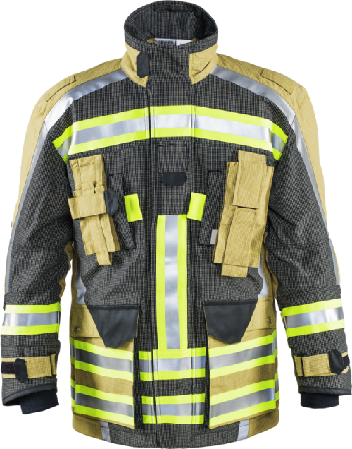 TEXPORT Fire Wear - EXPLORER